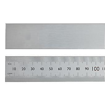Hultafors Steel Rule 600mm HULSTL600