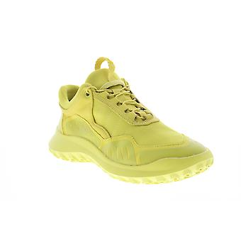 Camper Adult Mens CRCLR Euro Sneakers