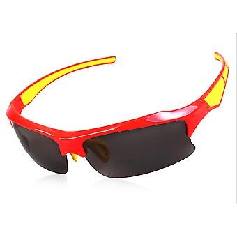 Xq-128 Driving Riding Outdoor Sports Polarized Glasses