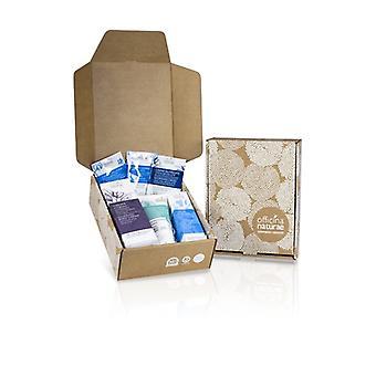 Beauty secrets gift box 1 unit