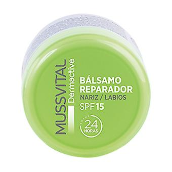 Nose and Lip Repair Balm SPF15 10 ml