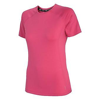 Outhorn TSDF600 HOZ20TSDF60055S training summer men t-shirt