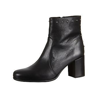 UNISA Opico OpicoSTY universal all year women shoes