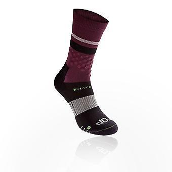 Inov8 F-Lite Crew Socks