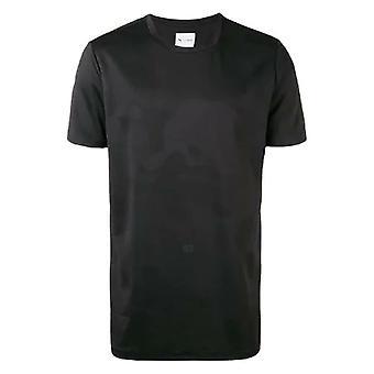 Puma x Stampd Męski t-shirt koszulka z krótkim rękawem top casual czarny 572566 51
