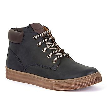 FRODDO Tex Laced Boot