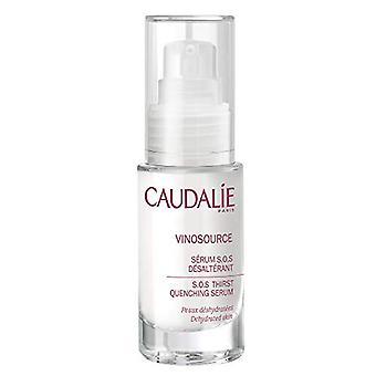 Caudalie Vinosource S.O.S Thirst Quenching Serum 30ml