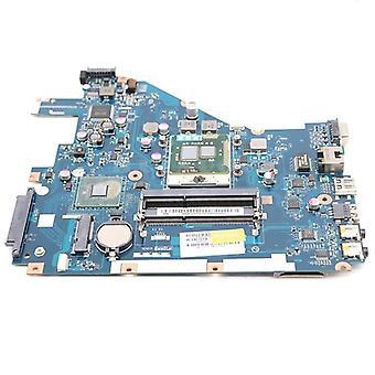 اللوحة الأم لأجهزة الكمبيوتر المحمول