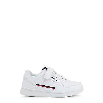 Shone - 15012-130 - calzado niños