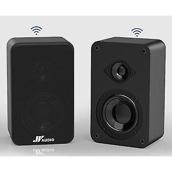 A9 Bluetooth Soundbar 5.1 Surround Sound Home Theater, 8 Unit Integrated Tv