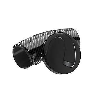כדור ידית ההגה 360° - אביזרי רכב