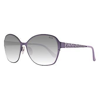 Ladies'Sunglasses Elle EL14818-56PU (ø 56 mm)