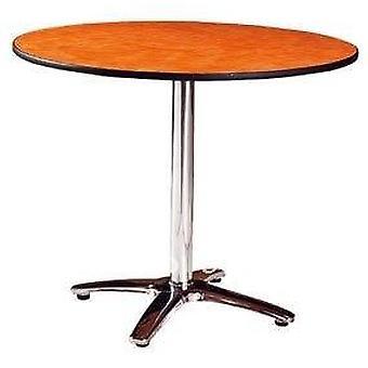 Základna stolu cocktail baru