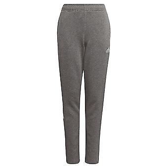 Adidas Junior Tiro 21 Sweat Pants