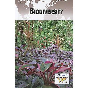 Biodiversity by Debra A Miller - 9780737762228 Book