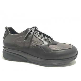 Мужские кроссовки Guardiani Sport Grove Grey U16ag10