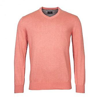 BAILEYS GIORDANO Baileys Giordano sininen, harmaa tai vaaleanpunainen villapaita 118100