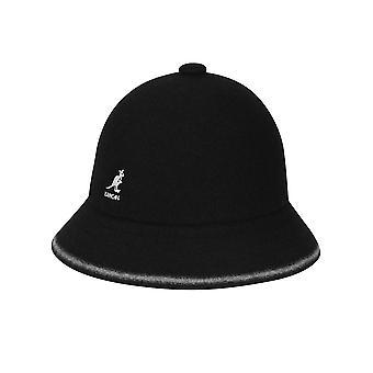 Unisex kangol raita rento hattu k3181st.bo
