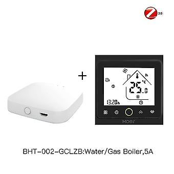 Smart Thermostat Temperature Controller