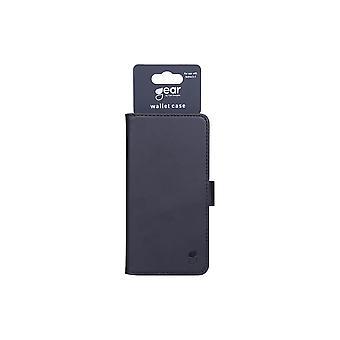 GEAR Plånboksväska Nokia 5.4