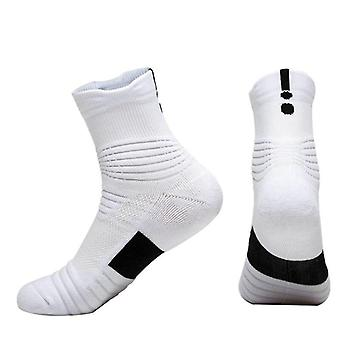 Professional High Quality Brand Sport  Socks 39-44
