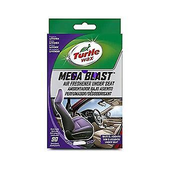 Bil luftfräsare Mega Blast Seat Lavendar