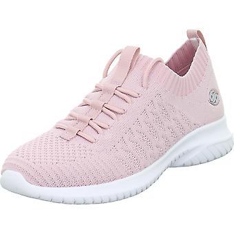 Dockers 44SY201700770   women shoes