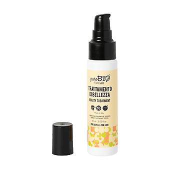 Beauty treatment for styling 60 ml