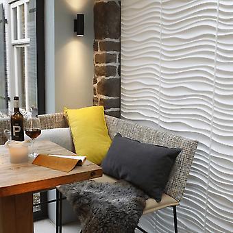 WallArt 3D wall panels 24 pcs. GA-WA22 Maxwell