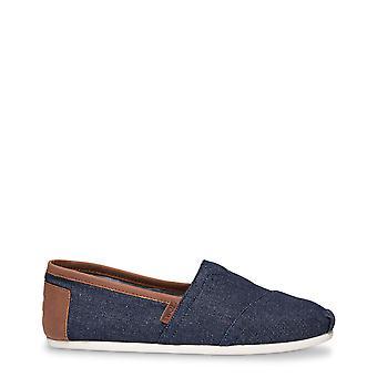 Toms - 10008336 - men's footwear