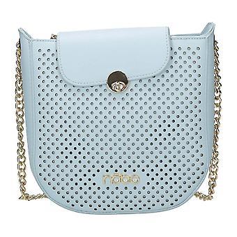 nobo ROVICKY69420 rovicky69420 everyday  women handbags