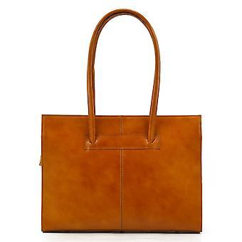 Vera Pelle VP046L B01HK9CBB4 everyday  women handbags