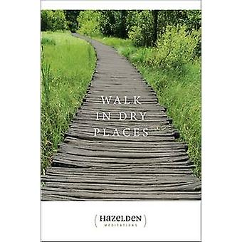 Walk In Dry Places by Mel B.