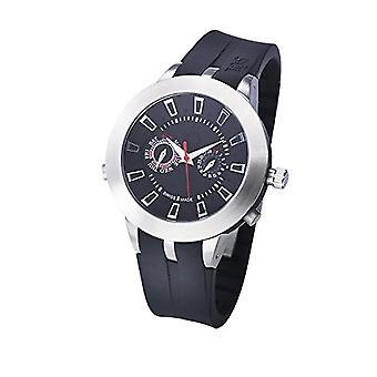 Sol Quartz Watch Man RE1000000002 45.0 mm