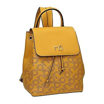 nobo ROVICKY108770 rovicky108770 everyday  women handbags