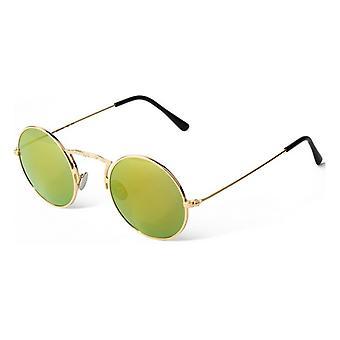 Ladies'Sunglasses LGR MONASTIR-GOLD-03 (ø 47 mm)