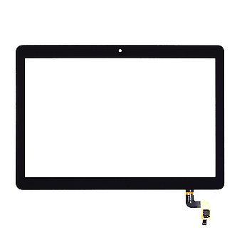 """9.6"""" dla Huawei Mediapad Ekran dotykowy Digitizer Szklany panel"""