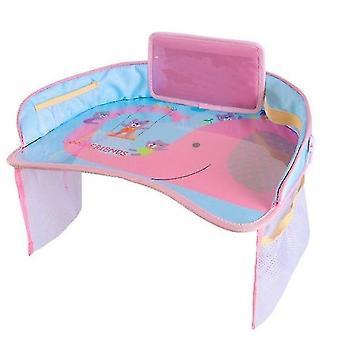ny e multi funksjonell og vanntett baby bilsete sikkerhetsbrett sm393