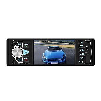 Digital Screen Car Radio