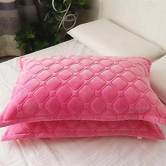 Home Bedding Pillow Covers