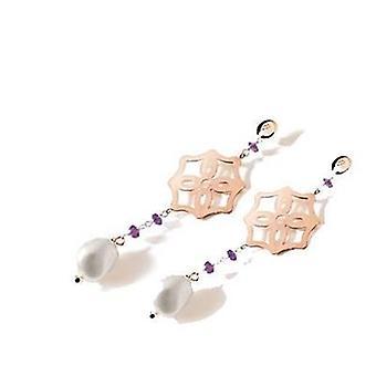 Comete jewels earrings uorm183