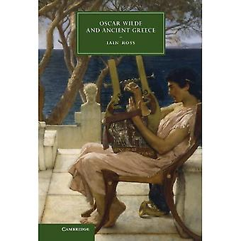 Oscar Wilde and Ancient Greece