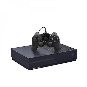 The Game Console Supports Ps1/cps/gbc/sms/gb Tv Output