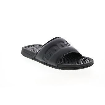 DC Voksen Herre Bolsa SE Slides Sandaler