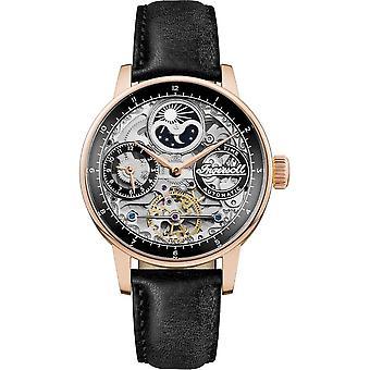 Ingersoll ساعة اليد الرجال الجاز 42mm -- I07705