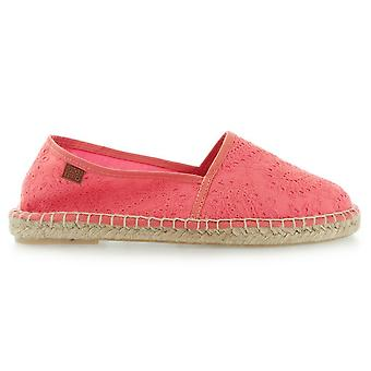 Gioseppo Fontela 3165074 3165074CORAL universal summer kids shoes