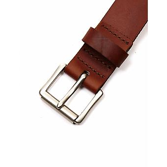 Red Wing 96501 Heritage Leather Belt - Oro Legacy