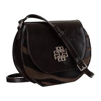 MONNARI 125600 vardagliga kvinnliga handväskor