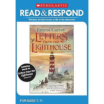Letters from the Lighthouse