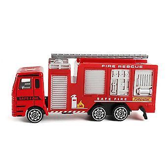 Neues Kinder Spielzeug Feuerwehrauto Boy Car Spielzeug